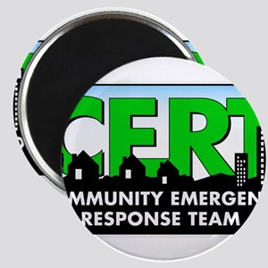 317-FINAL_CERT_logo Magnets