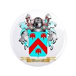 Woodruff Button