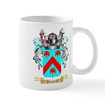 Woodruff Mug