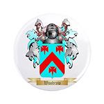Woodrow Button