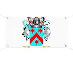 Woodrow Banner