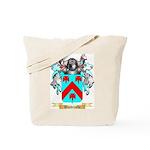 Woodrooffe Tote Bag