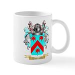 Woodrooffe Mug