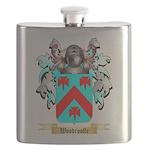 Woodrooffe Flask