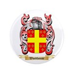 Woodhouse Button