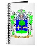 Woodhead Journal