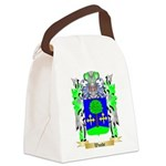 Woode Canvas Lunch Bag
