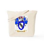 Woodard Tote Bag