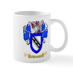 Woodard Mug