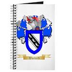 Woodard Journal