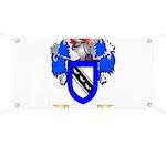 Woodard Banner