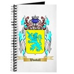 Woodall Journal