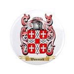 Wommack Button