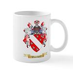 Wombwell Mug