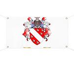 Wombwell Banner