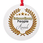 logoepa Ornament