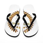 logoepa Flip Flops