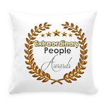 logoepa Everyday Pillow
