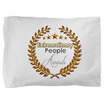 logoepa Pillow Sham