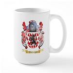 Wolterges Large Mug