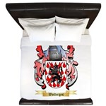 Wolterges King Duvet