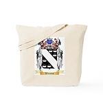 Wolston Tote Bag