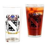 Wolston Drinking Glass