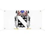 Wolston Banner
