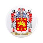 Wolstenholmes Button