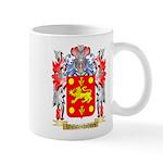 Wolstenholmes Mug