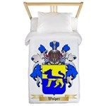 Wolper Twin Duvet