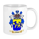 Wolpa Mug