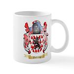Wollring Mug