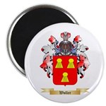 Woller Magnet