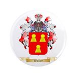 Woller Button