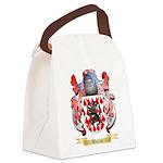 Woljen Canvas Lunch Bag