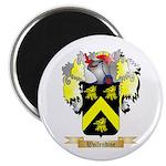 Wolfendine Magnet