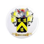 Wolfendine Button