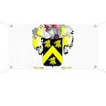 Wolfendine Banner