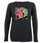 Madrone Berries T-Shirt
