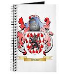 Wolder Journal