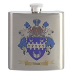Wold Flask