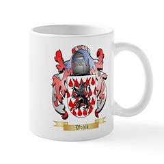Wohlk Mug
