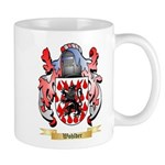 Wohlder Mug