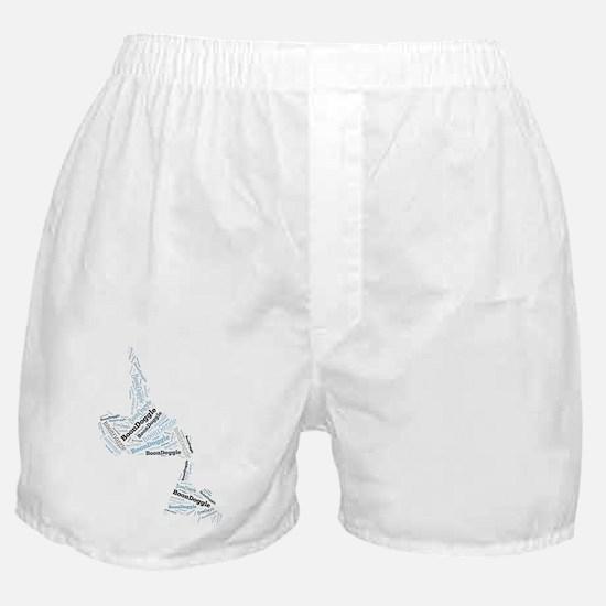 Cute (nl Boxer Shorts