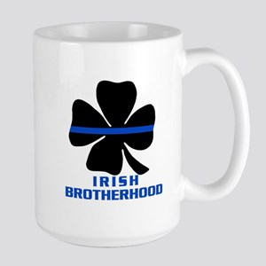 Irish Brotherhood Mugs