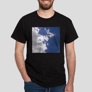 Cloud Fire T-Shirt