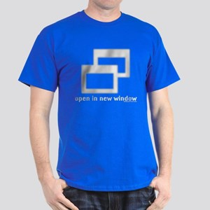 Open in New Window Dark T-Shirt