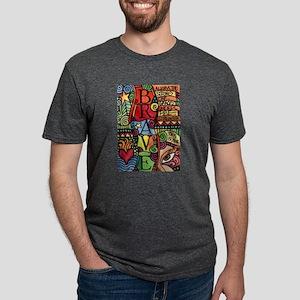 Brave Girl T-Shirt