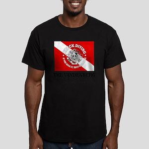 Vandenberg T-Shirt